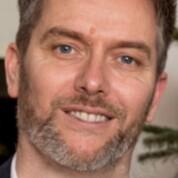 John Davidson profile image