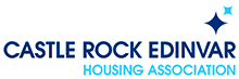 Castle Rock Edinvar Housing Association
