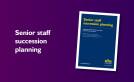 SFHA Senior Staff Succession Planning Guidance  image