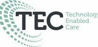 TEC Ready - Invitations for Expressions of Interest thumbnail