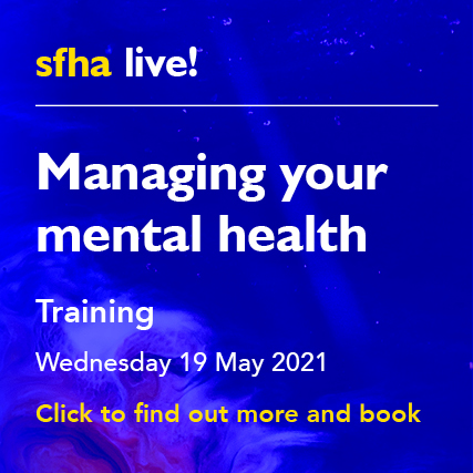 Managing your mental health featured add