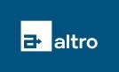 Adra Housing - Altro Flooring Case Study image