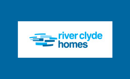 Transformed repairs performance at River Clyde Homes image