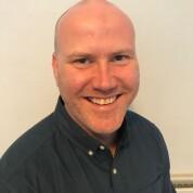 Fin Smith profile image