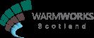 Changeworks & Warmworks