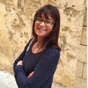 Dr Lori McElroy profile image