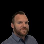 Iain Carr profile image