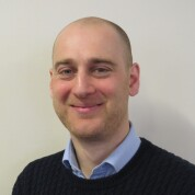 Stephen Strachan profile image