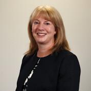 Shona Robison MSP profile image