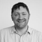 Chris Morgan profile image