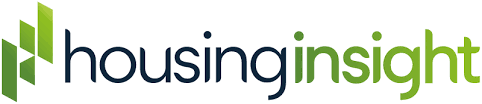 Housing Insight