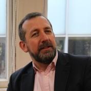 Neil McLean  profile image