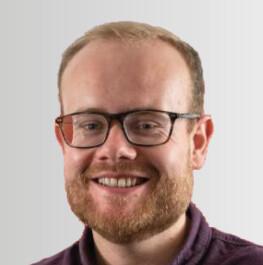 Aaron Hill profile image