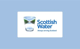 Scottish Water: Updated technical specifications now available