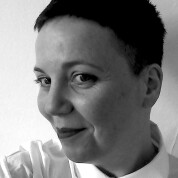 Annika Joy profile image