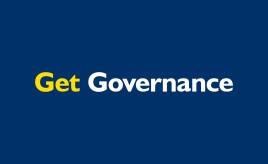 Get Governance image