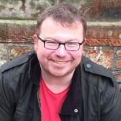 Colin MacBean profile image