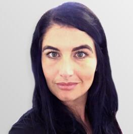 Fiona McCrae profile image