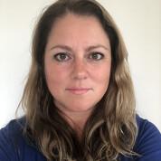 Alix Bedford profile image