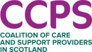 CCPS Logo