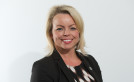 Linstone Housing Association announces new Director of Finance and Corporate Services image