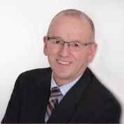 Steven Tolson profile image
