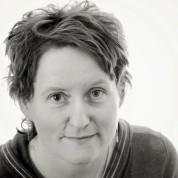 Mandy Littlewood  profile image