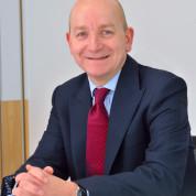 Chris Thomson  profile image