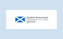Scottish Government takes to the road to promote the new Carer's Allowance Supplement
