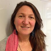 Lara Friedman  profile image