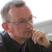 Stephen Brannagan profile image
