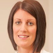 Claire Ford  profile image