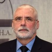 Frank Sweeney  profile image