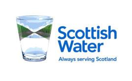 Scottish Water Working Group image