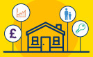 SFHA rent setting and affordability guidance launch image