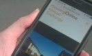 Ayrshire Housing and South Ayrshire Council launch online mutual exchange service image