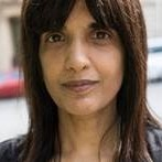 Najimee Parveen  profile image