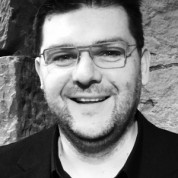 Stephen Good  profile image