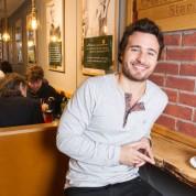 Josh Littlejohn profile image