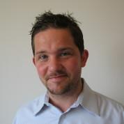 Darrell Woodman profile image
