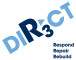 R3 Direct Logo