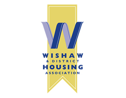 Wishaw & District Housing Association